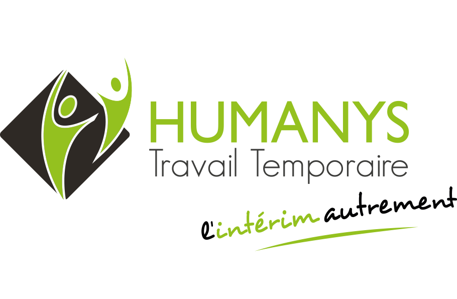 Humanys Travail Temporaire