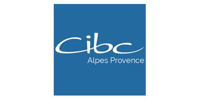 CIBC Alpes Provence